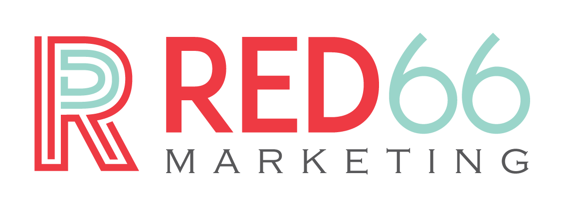 RED66 Marketing
